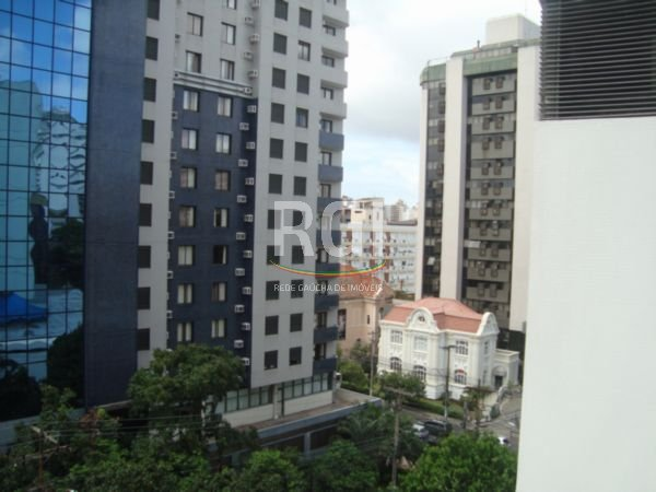 5a Avenida Center - Sala, Independência, Porto Alegre (FE4369) - Foto 4