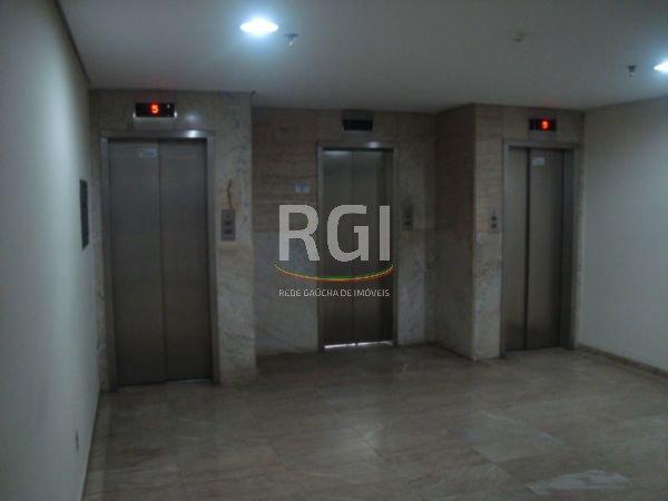 5a Avenida Center - Sala, Independência, Porto Alegre (FE4369) - Foto 7
