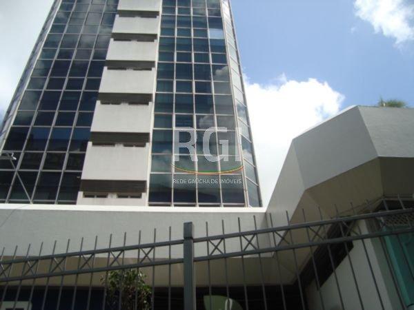 5a Avenida Center - Sala, Independência, Porto Alegre (FE4369) - Foto 2