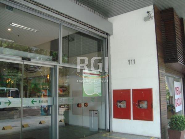 5a Avenida Center - Sala, Independência, Porto Alegre (FE4369) - Foto 8