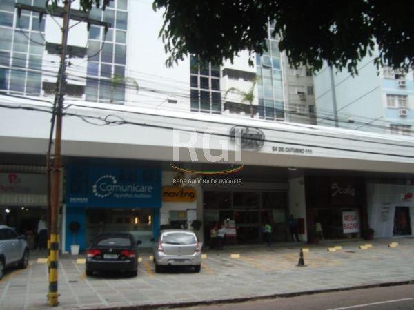 5a Avenida Center - Sala, Independência, Porto Alegre (FE4369) - Foto 3