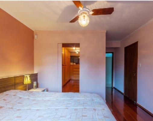 Casa 4 Dorm, Vila Assunção, Porto Alegre (FE4417) - Foto 11