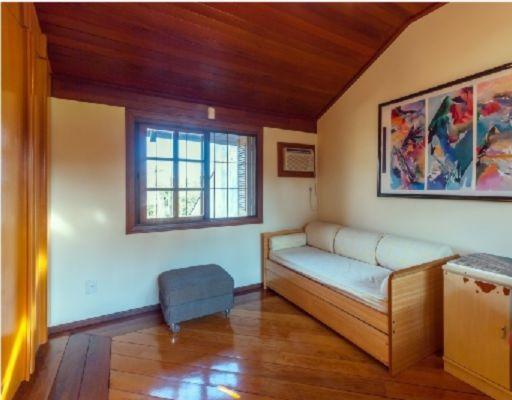 Casa 4 Dorm, Vila Assunção, Porto Alegre (FE4417) - Foto 13