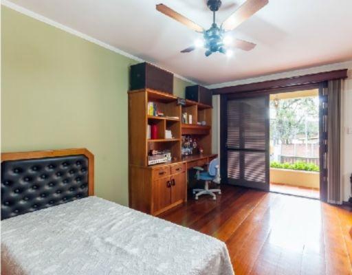Casa 4 Dorm, Vila Assunção, Porto Alegre (FE4417) - Foto 17