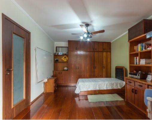 Casa 4 Dorm, Vila Assunção, Porto Alegre (FE4417) - Foto 18