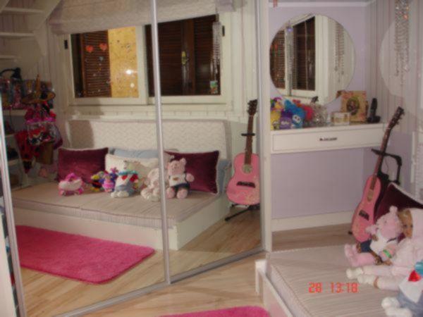 Casa 3 Dorm, Chácara das Pedras, Porto Alegre (FE4418) - Foto 10