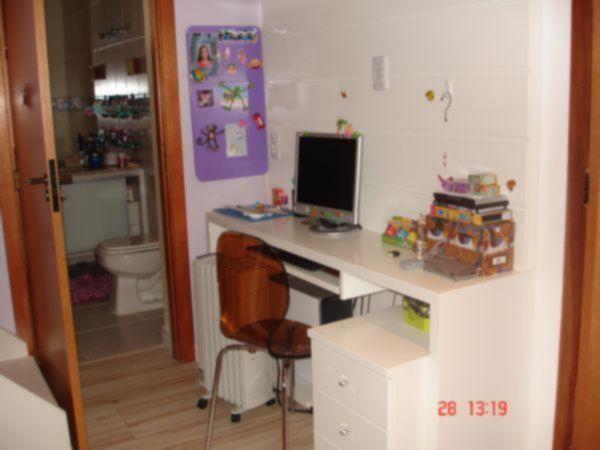 Casa 3 Dorm, Chácara das Pedras, Porto Alegre (FE4418) - Foto 11