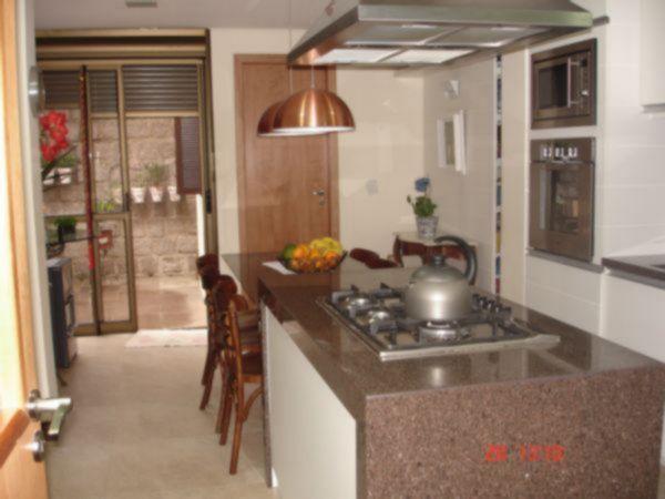 Casa 3 Dorm, Chácara das Pedras, Porto Alegre (FE4418) - Foto 8