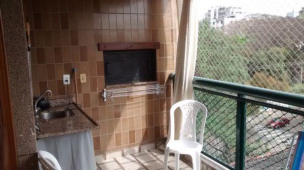 Ferreira Imóveis - Apto 3 Dorm, Santana (FE4420) - Foto 2