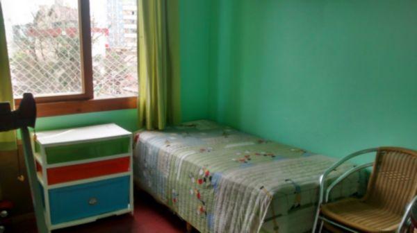 Ferreira Imóveis - Apto 3 Dorm, Santana (FE4420) - Foto 5