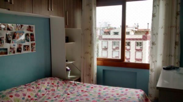 Ferreira Imóveis - Apto 3 Dorm, Santana (FE4420) - Foto 6