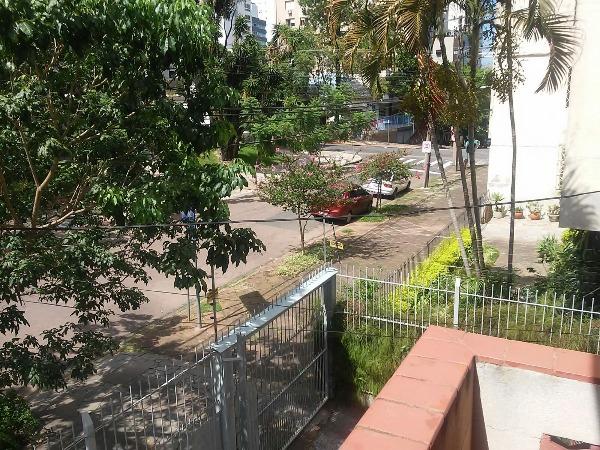 Bage - Apto 3 Dorm, Petrópolis, Porto Alegre (FE4452) - Foto 16
