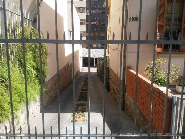 Bage - Apto 3 Dorm, Petrópolis, Porto Alegre (FE4452) - Foto 17