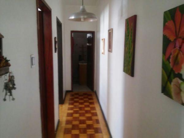Bage - Apto 3 Dorm, Petrópolis, Porto Alegre (FE4452) - Foto 6