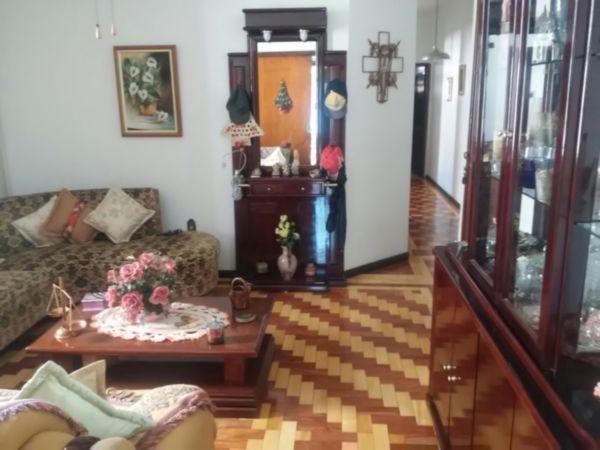 Bage - Apto 3 Dorm, Petrópolis, Porto Alegre (FE4452) - Foto 3