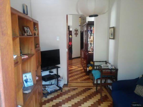 Bage - Apto 3 Dorm, Petrópolis, Porto Alegre (FE4452) - Foto 7
