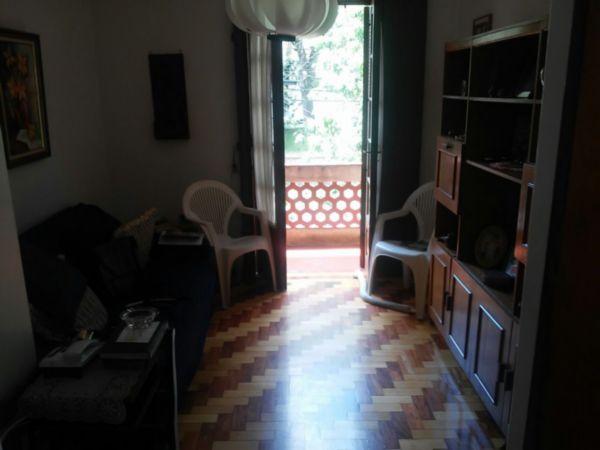 Bage - Apto 3 Dorm, Petrópolis, Porto Alegre (FE4452) - Foto 4