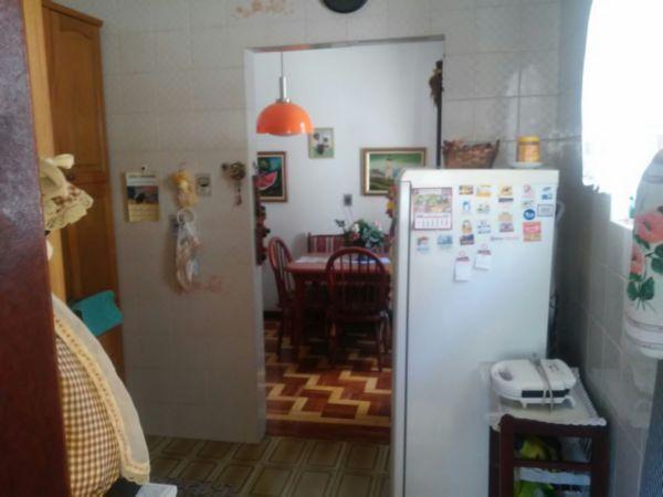 Bage - Apto 3 Dorm, Petrópolis, Porto Alegre (FE4452) - Foto 8