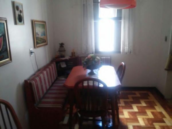 Bage - Apto 3 Dorm, Petrópolis, Porto Alegre (FE4452) - Foto 5