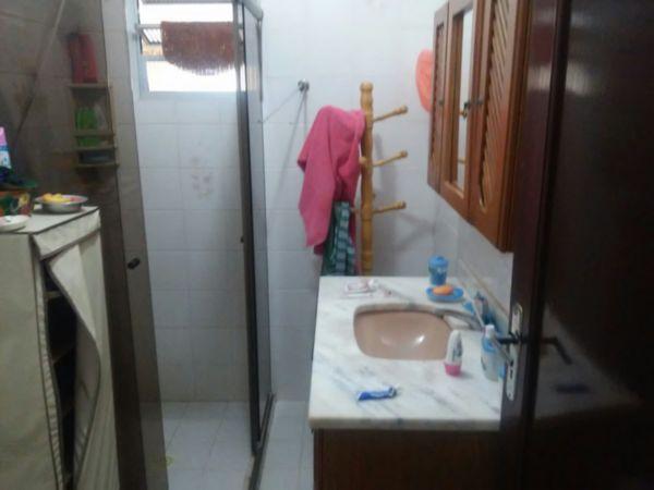 Bage - Apto 3 Dorm, Petrópolis, Porto Alegre (FE4452) - Foto 14