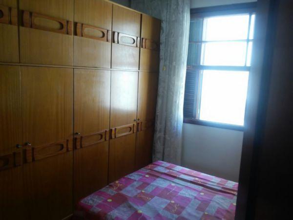 Bage - Apto 3 Dorm, Petrópolis, Porto Alegre (FE4452) - Foto 10
