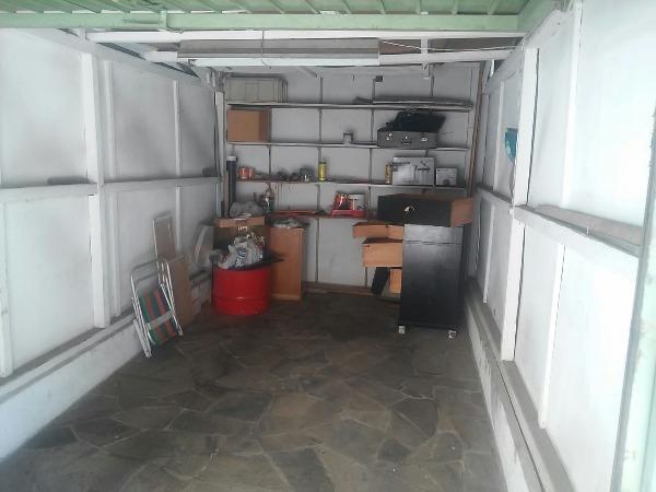 Bage - Apto 3 Dorm, Petrópolis, Porto Alegre (FE4452) - Foto 18