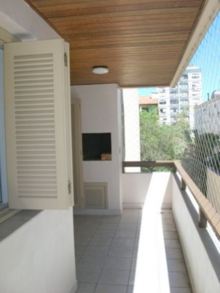 Apto 2 Dorm, Boa Vista, Porto Alegre (FE4455) - Foto 3