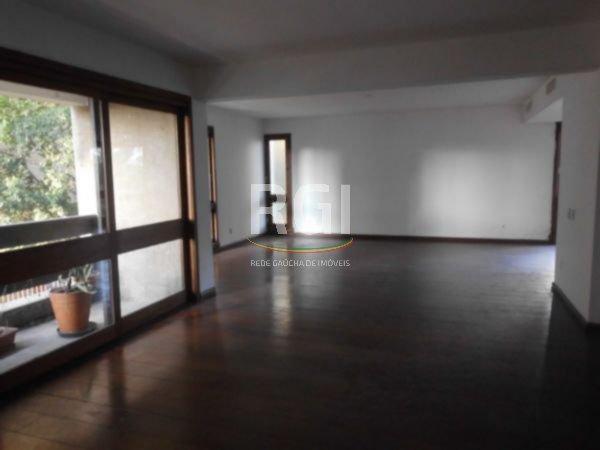 Vizindário - Apto 3 Dorm, Petrópolis, Porto Alegre (FE4460) - Foto 10