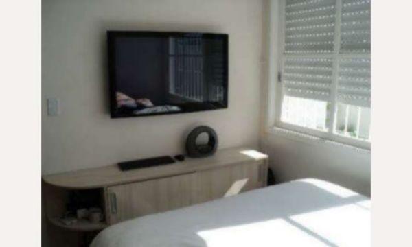 Apto 1 Dorm, Chácara das Pedras, Porto Alegre (FE4490) - Foto 10