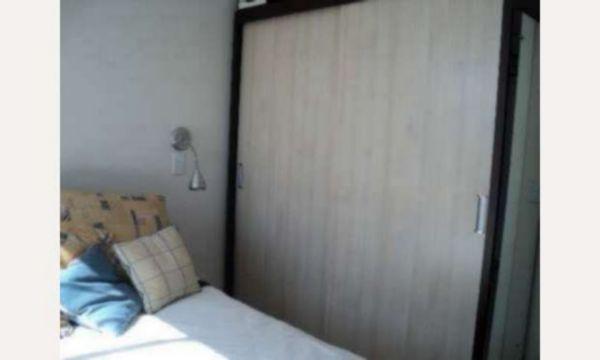 Apto 1 Dorm, Chácara das Pedras, Porto Alegre (FE4490) - Foto 3
