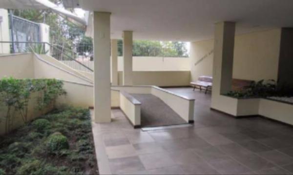 Apto 3 Dorm, Chácara das Pedras, Porto Alegre (FE4494) - Foto 12