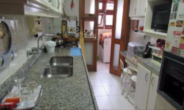 Apto 3 Dorm, Chácara das Pedras, Porto Alegre (FE4494) - Foto 16