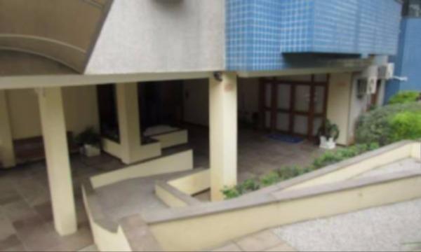 Apto 3 Dorm, Chácara das Pedras, Porto Alegre (FE4494) - Foto 17