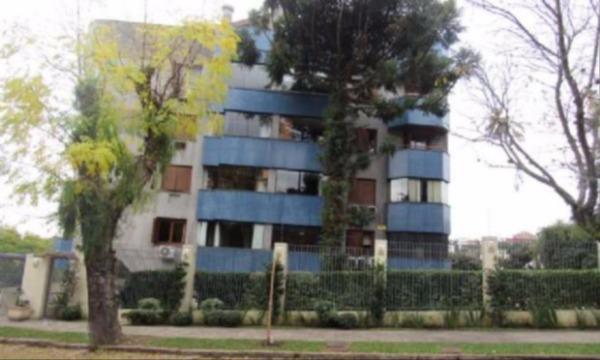 Apto 3 Dorm, Chácara das Pedras, Porto Alegre (FE4494) - Foto 10