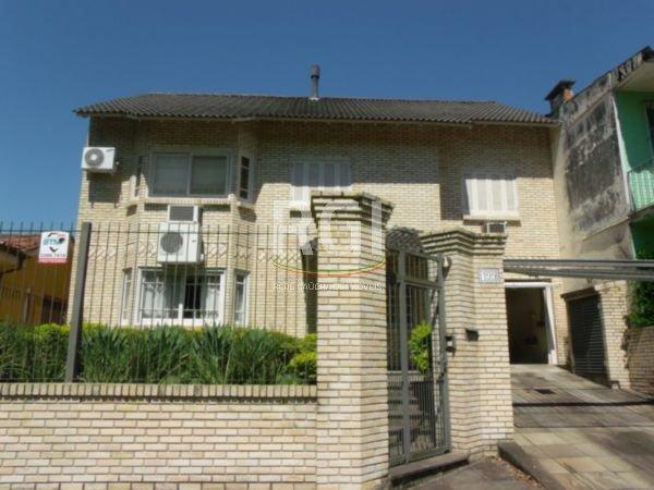 Casa Vila Assunção, Porto Alegre (fe4516)