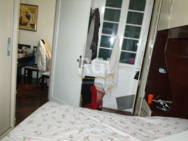 Apto 3 Dorm, Cidade Baixa, Porto Alegre (FE4520) - Foto 8