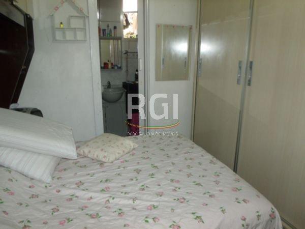 Apto 3 Dorm, Cidade Baixa, Porto Alegre (FE4520) - Foto 13