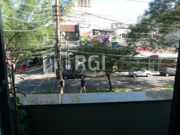 Apto 3 Dorm, Cidade Baixa, Porto Alegre (FE4520)