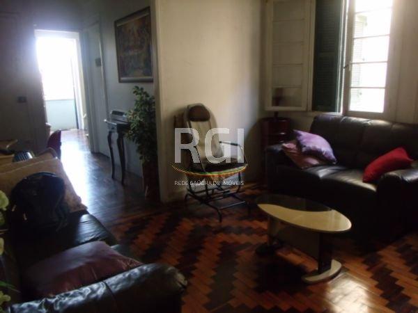 Apto 3 Dorm, Cidade Baixa, Porto Alegre (FE4520) - Foto 5