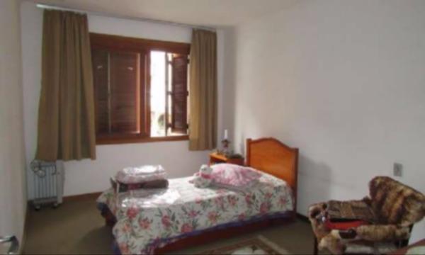 Apto 2 Dorm, São João, Porto Alegre (FE4533) - Foto 2