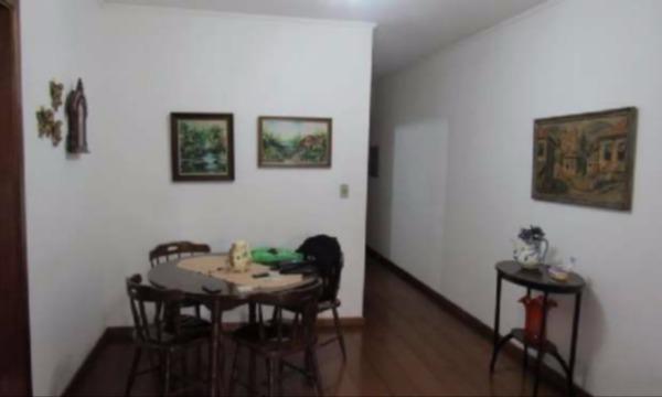 Apto 2 Dorm, São João, Porto Alegre (FE4533) - Foto 8