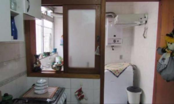 Apto 2 Dorm, São João, Porto Alegre (FE4533) - Foto 3