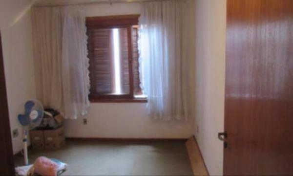 Apto 2 Dorm, São João, Porto Alegre (FE4533) - Foto 7
