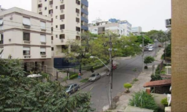 Apto 2 Dorm, São João, Porto Alegre (FE4533) - Foto 6