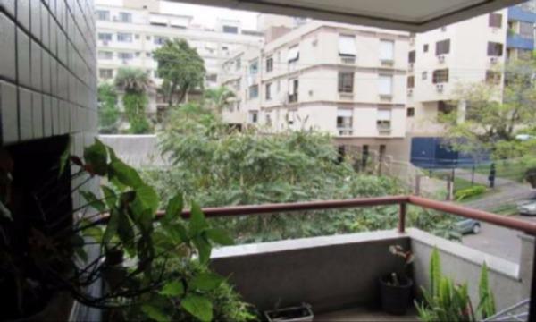 Apto 2 Dorm, São João, Porto Alegre (FE4533) - Foto 14