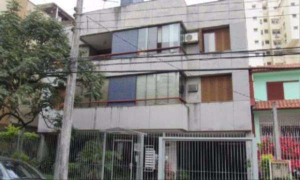 Apto 2 Dorm, São João, Porto Alegre (FE4533) - Foto 10