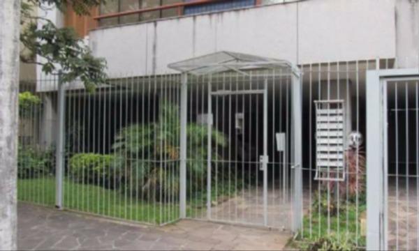 Apto 2 Dorm, São João, Porto Alegre (FE4533) - Foto 9