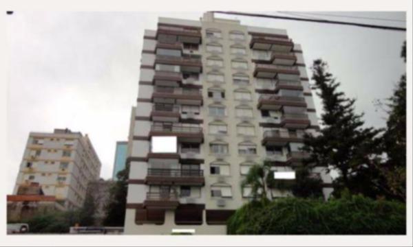Ed Costa do Poente - Apto 2 Dorm, São João, Porto Alegre (FE4536) - Foto 20