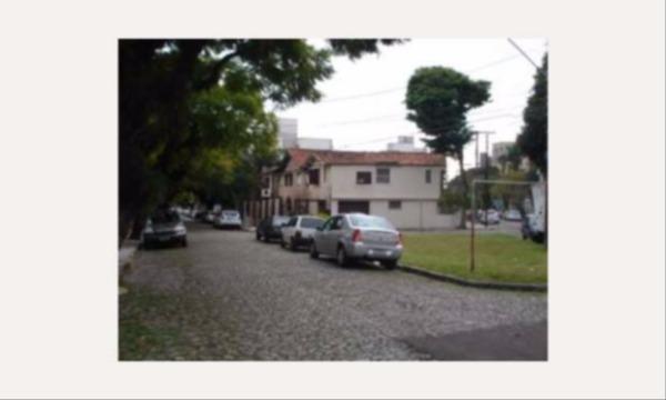 Apto 2 Dorm, São João, Porto Alegre (FE4538) - Foto 9