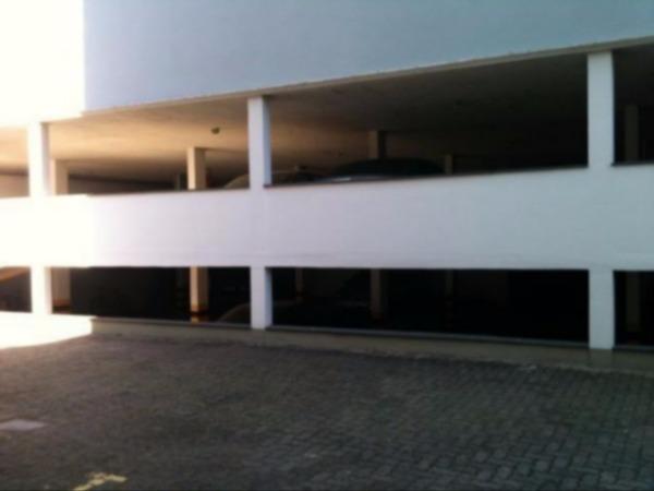 Bolevar - Apto 3 Dorm, São João, Porto Alegre (FE4540) - Foto 20